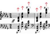 Tchaikovsky Piano Concerto No.1 Masterclass 1.1
