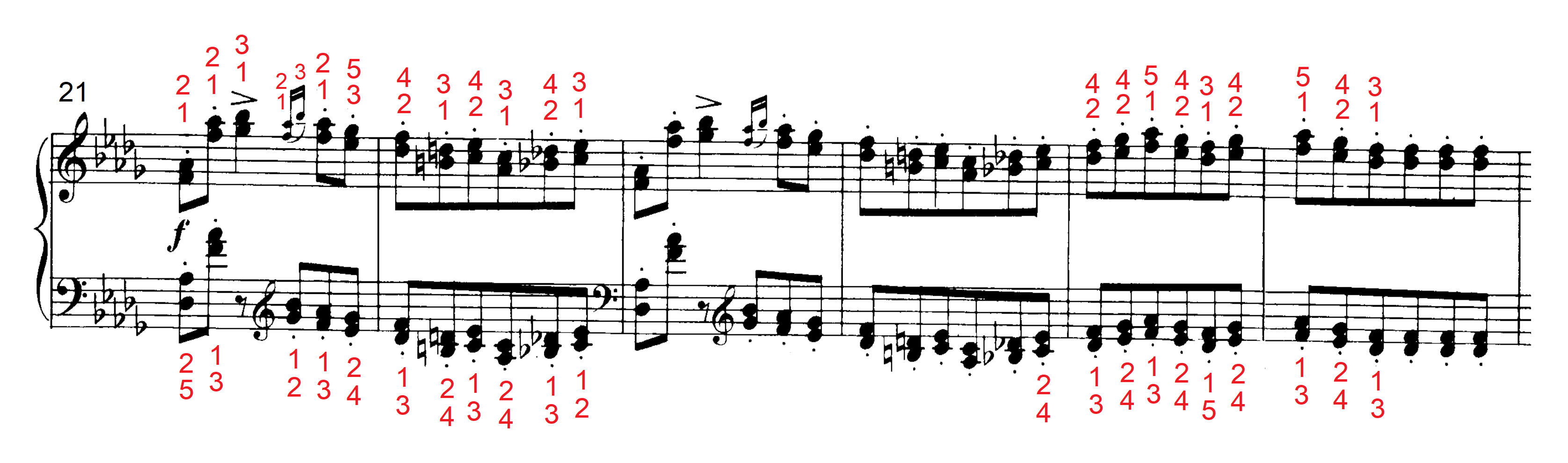 Tchaikovsky: Concerto No.1