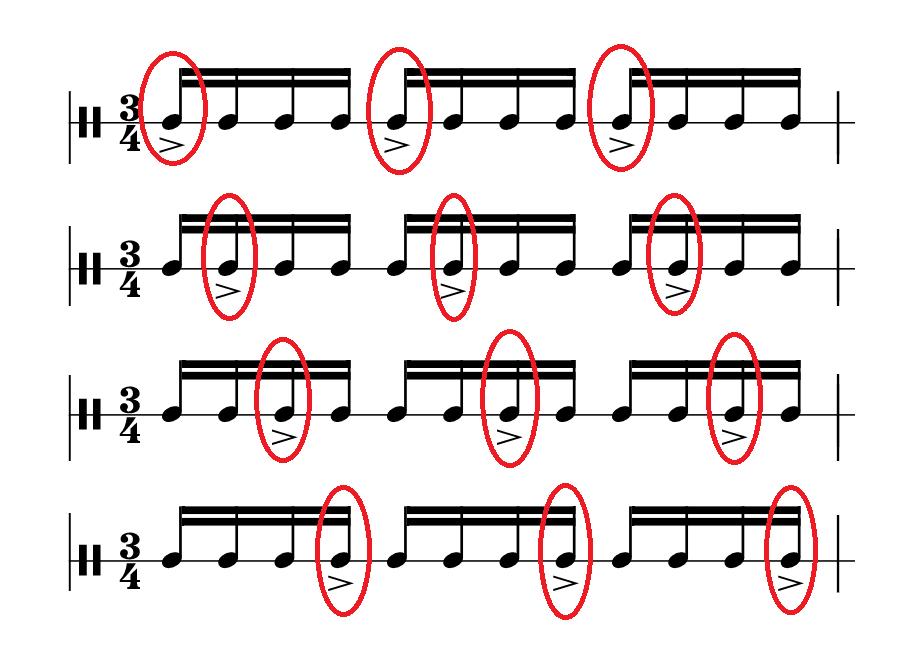Tchaikovsky Piano Concerto No.1 Masterclass 3.7