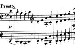 Beethoven: Piano Sonata No 7 in D major Analysis