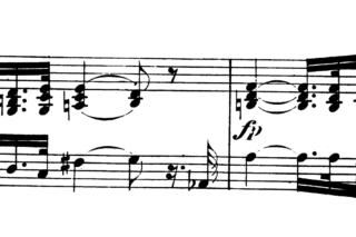 pathetique sonata analysis
