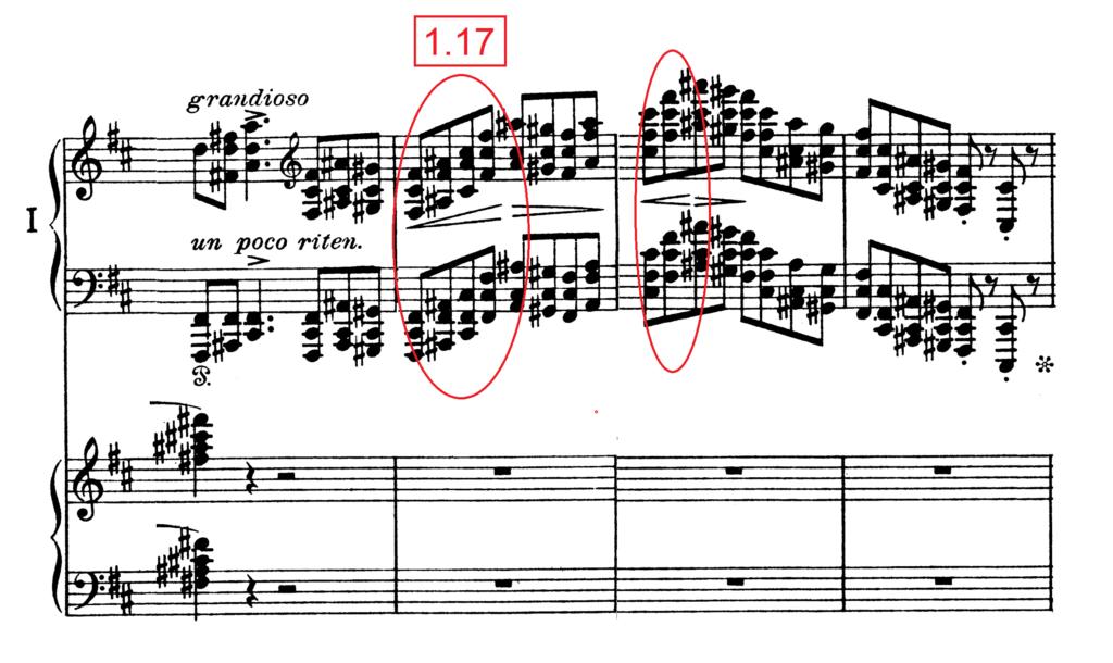Liszt Piano Concerto No.1 Masterclass 1.8