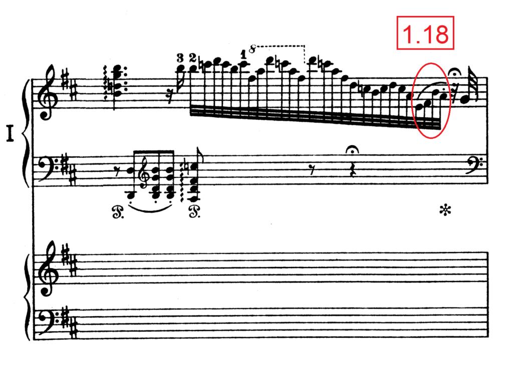 Liszt Piano Concerto No.1 Masterclass 1.9