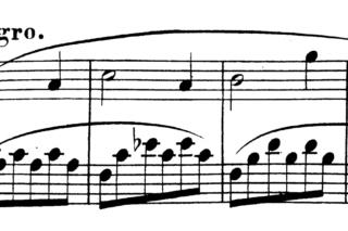 Mozart Piano Sonata No 12 In F Major K 332 Analysis